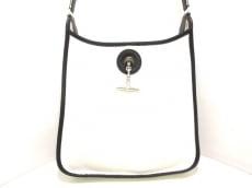 HERMES(エルメス)のヴェスパPMのショルダーバッグ