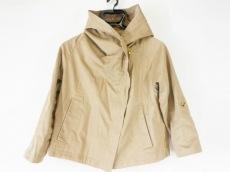 カエンのコート