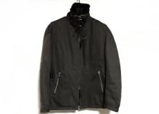 マックスフリッツのコート