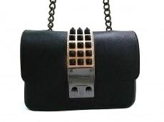 デザインインヴェルソのショルダーバッグ