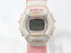 CASIO(カシオ)のBaby-G