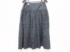 レキップ ヨシエイナバのスカート