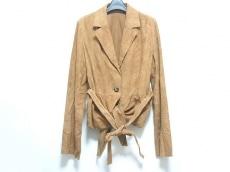 racy radiant(レーシーラディアント)のジャケット
