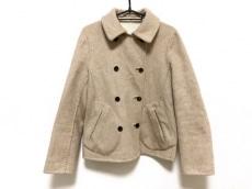 AGNONA(アニオナ)のコート