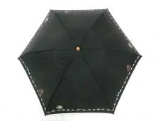 Afternoon Tea(アフタヌーンティー)の傘