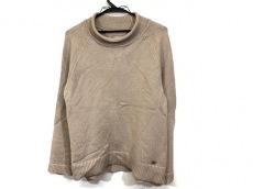 DAISY LIN(デイジーリン)のセーター