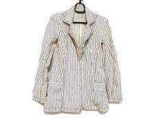 sass&bide(サスアンドバイド)のジャケット