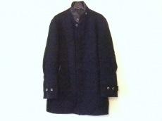 イルファーロのコート