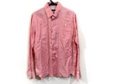 ラウラフェリーチェのシャツ