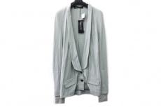 ヘブンアンドアースのジャケット