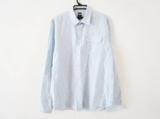 VICTORINOX(ヴィクトリノックス)のシャツ
