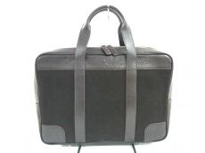 パテックフィリップのビジネスバッグ