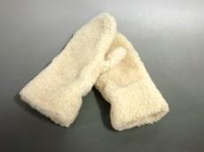 コールドブレーカーの手袋