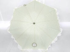 LADUREE(ラデュレ)の傘