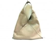 ランゼッティのショルダーバッグ