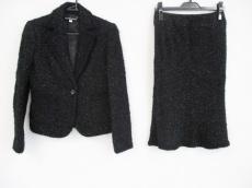 MICHELKLEIN(ミッシェルクラン)のスカートスーツ