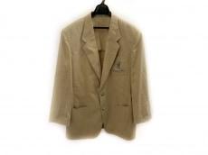 DominiqueFrance(ドミニクフランス)のジャケット