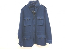 ピオンボのコート