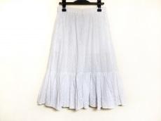 ジェイクルーのスカート