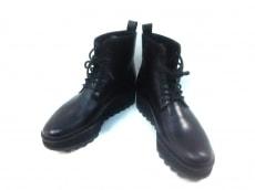 LI HUA(リーファー)の靴