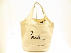 Paul+ PaulSmith(ポールスミスプラス)のショルダーバッグ
