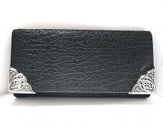 アルテミスクラシックの長財布