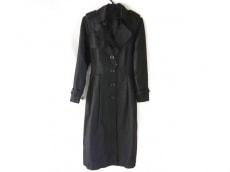 アラミスのコート
