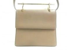 M2MALLETIER(エムツーマレティエ)のハンドバッグ