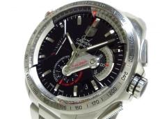 TAG Heuer(タグホイヤー) グランドカレラ キャリバー36/CAV5115.BA0902 腕時計 買取実績