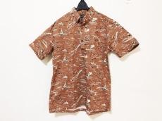 BEAMS PLUS/BEAMS+(ビームスプラス)のシャツ