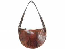 フランコデッシのハンドバッグ