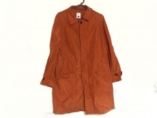 マーカのコート