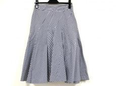 クローラのスカート