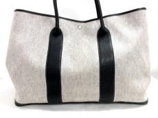 HERMES(エルメス)のガーデンのハンドバッグ