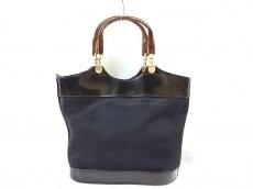 yumi katsura(ユミカツラ)のハンドバッグ