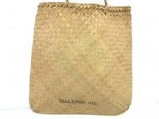 ギャルリーヴィーのショルダーバッグ