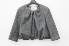 アンバリのジャケット