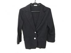 ルカのジャケット