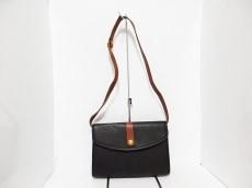 フィリップシャリオールのショルダーバッグ