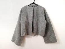 ミキミアリーのコート