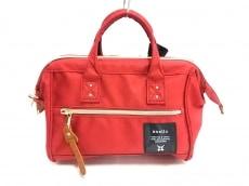 アネロのハンドバッグ