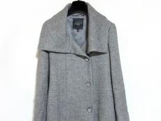 タルボットのコート