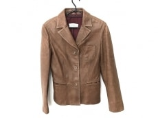 ジモスのジャケット