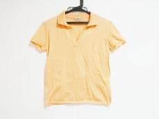 アニオナのポロシャツ