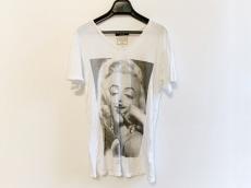 LOVELESS(ラブレス)のTシャツ