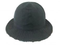 SATURDAYS SURF NYC(サタデーズ サーフ ニューヨーク)の帽子