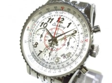 BREITLING(ブライトリング) モンブリラン01 リミテッド/AB0131/S033G35NP 腕時計 買取実績