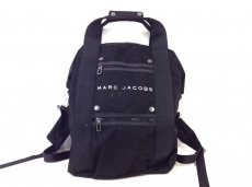 MARC JACOBS(マークジェイコブス)のリュックサック