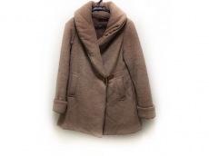 ボルニーのコート