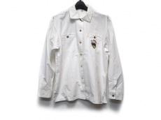 McDavid(マックデイビッド)のシャツブラウス